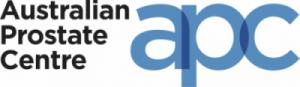 APC Logotype Positive CMYK e1523928957962