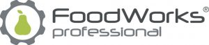FoodWorks professional wide rgb HR 1024x222 1