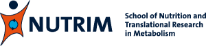 NUTRIM Logo 2