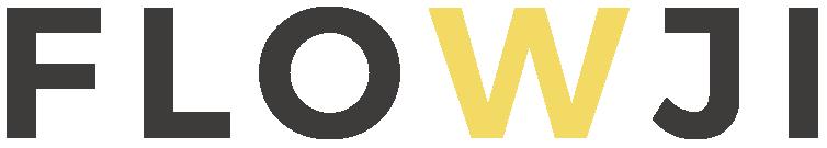 flowji final logo crop